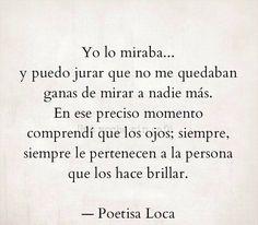 Amor #Frasesdeamornovios