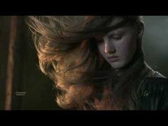 Parijat - Most Beautiful Splendour (Lukas Termena mix) - YouTube