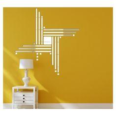Moderné dekoračné doplnky zrkadlá na stenu Chandelier, Ceiling Lights, Lighting, Home Decor, Candelabra, Decoration Home, Room Decor, Chandeliers, Lights