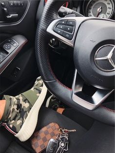 See more of jendehaan's content on VSCO. Lv Key Pouch, Big Girl Toys, Louis Vuitton Key Pouch, Girls Driving, Cute Car Accessories, Mercedes Car, Car Goals, Luxe Life, Cute Cars