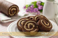 Girelle+al+cioccolato