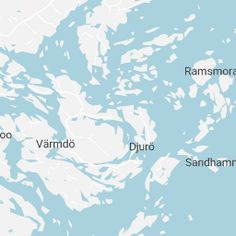 City Boats   Skipperi Boats, Map, City, World, Ships, Location Map, Cities, Maps, The World