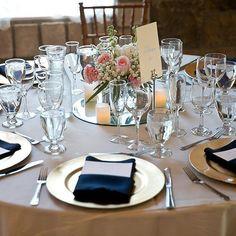 So romantic! Let us help you design your dream tablescape! #wwtapestryhouse #chargerplates #bestdayfloral #romantic #weddingvenue #loveandlens #weddingphotography #wedgewoodweddings #weddings #instawedding
