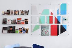 Biblioteca Obro Jagtvej