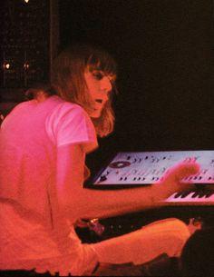 Klaus Schulze Jean Michel Jarre, Wet Dreams, Progressive Rock, New Age, Electronic Music, Trance, Psych, Techno, Rock And Roll