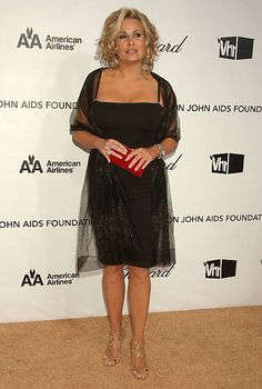 Jennifer Coolidge, Elton John Aids Foundation, Girl Celebrities, Oscar Party, Female Singers, Full Figured, Eye Candy, Curvy, Hollywood