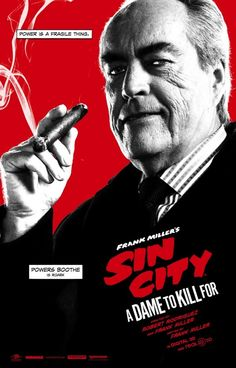 sin city 2 powers boothe