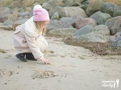 DSC_1952 Parenting, Lifestyle Fashion, Childcare, Natural Parenting