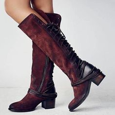 07da38a58eb Boot Type  Fashion Boots Material  Suede Lining Material  Cotton Outsole  Material  Rubber