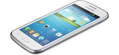 'Vrouwen vallen voor oudere smartphones' | B R I G H T