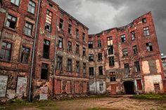 abandoned-1.jpg 360×240 pixels