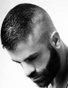 Super 15 Heiße Blend Haarschnitte für Männer Schwarze