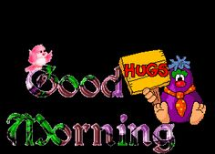 Good Morning Animated Clip Art | 15 good morning clip art free cliparts that you can download to you ...