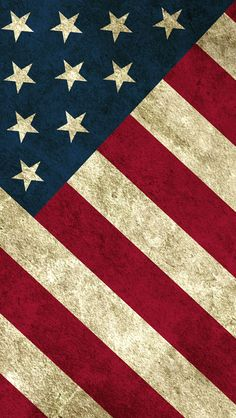 Old American Flag iPhone Wallpaper Usa Flag Wallpaper, American Flag Wallpaper, Cool Wallpaper, Mobile Wallpaper, Wallpaper Backgrounds, Patriotic Wallpaper, Iphone Backgrounds, Holiday Wallpaper, Beste Iphone Wallpaper