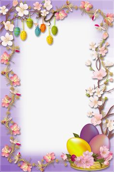 Easter is a moment of rebirth a moment of fresh beginnings, May this easter be a turning point in your life😍😗💎 Easter Photo Frames, Christmas Letterhead, American Flag Images, Holiday Bulletin Boards, Easter Backdrops, Easter Backgrounds, Easter Wallpaper, Christmas Journal, Easter Greeting Cards