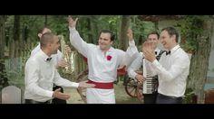 Igor Cuciuc si Taraf Lautaresc - Ochii Negri 2013 Urmareste-ne si asculta :) Oriunde ai fi cu ''Moldova Music'' te simti ca acasa !!! ;) <> facebook.com/MoldovaMusic youtube.com/MoldovaMusicTV Moldova, Facebook, Youtube, Youtubers, Youtube Movies