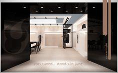 Le fiere di giugno Aemmebi Blog   allestimenti fieristici e interior design: Le fiere di giugno