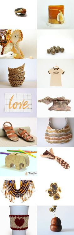 Nice day by styledonna on Etsy--Pinned+with+TreasuryPin.com