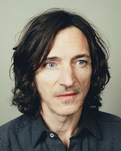 """John Hawkes is a great actor, especially in """"Winter's Bone"""" Bones Actors, John Hawkes, Richard Powers, Perfect Movie, Celebrity Photographers, Michael Keaton, Poses, Interesting Faces, Female Images"""