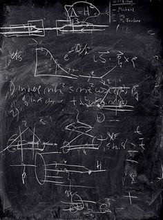 blackboard jungle analysis
