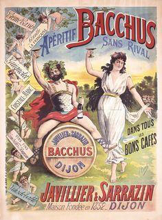 Bacchus, Comic Books, Comics, Cover, Cartoons, Cartoons, Comic, Comic Book, Comics And Cartoons
