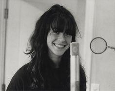 Alanis Morissette Photos