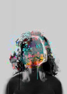 Prosopagnosia |  PART ONE on The Loop