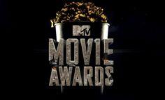 Lista de ganadores de los MTV Movie Awards 2015 - https://notiespectaculos.info/lista-de-ganadores-de-los-mtv-movie-awards-2015/