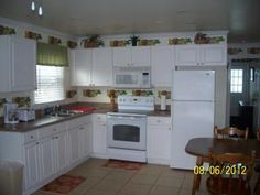 Ocean City Md - early winter rentals
