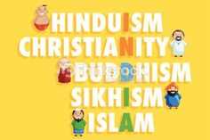 vector illustration of Indian people of different caste forming India Happy Independence Day Quotes, 15 August Independence Day, Unity In Diversity Quotes, Free Vector Art, Captions, Christianity, Positivity, Faith, Illustration