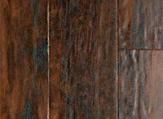 Dream Home - Kensington Manor - Warm Springs Chestnut Laminate:Lumber Liquidators Home Renovation, Home Remodeling, Flooring Options, Flooring Ideas, Up House, Floor Colors, Painted Floors, Living Room With Fireplace, Florida Home