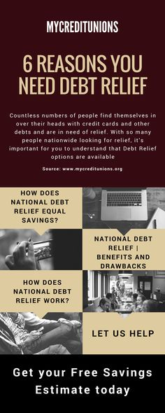 There are fundamental differences regarding how Debt Settlement works compared to other popular forms of Debt Relief and Debt Reduction. Other debt solutions include debt consolidation, debt management and credit counseling.