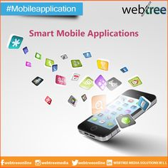 Our expert #developers at Webtree Media Solutions help design the right kinds of #mobile_application for your business. For more information about our services, do visit our #website at www.webtreeonline.com #mobileapplication #appdevelopment #digitalmarketing #webdesign #architectsapp #mobileapp #ecommerce #opencart #Instant #Security #Track #MobileCompatibility #MobileCustomers #appdesigns #ios #android #Apps