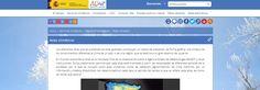 Atlas climáticos, de radiación, agroclimáticos, de clima marítimo, etc de la Agencia Estatal de Meteorología Atlas, Learning