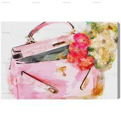 https://www.olivergal.com/art-collections/oliver-gal-art/modernarte/blooming-love-fine-art-oliver-gal