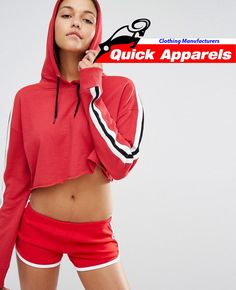 http://www.quickapparels.com/missguided-contrast-stripe-crop-sweat-hoodie.html