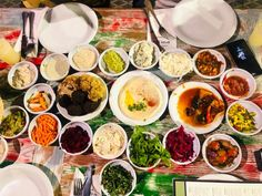 Israeli people are not quiet. They are not quiet in the evening; they are not quiet in the morning and they are not quiet in the night. They are not qu… Eggplant And Brinjal, Israeli People, Simchat Torah, Israeli Salad, Sell Quick, Yom Kippur, Pickling Cucumbers, People Dancing, Food Stall