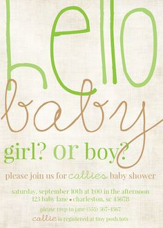 Hello-Baby-5-by-7-for-site.jpg 500×700 pixels