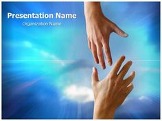 Check out our professionally designed helping #hand PPT #template. Download our helping hand #PowerPoint presentation affordably and quickly now. Get started for your next PowerPoint presentation with our helping hand editable ppt #template. This royalty free helping hand #Powerpoint template lets you to edit text and values and is being used very aptly for helping hand, #spirituality, different #religions, history of religion and such PowerPoint #presentations.