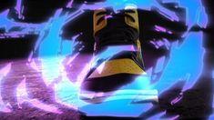 Jordans Sneakers, Air Jordans, Air Jordan Shoes, 3 D, Animation, Artwork, Work Of Art, Auguste Rodin Artwork, Artworks