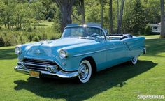 1954 Oldsmobile Super 88 Convertible.... ...SealingsAndExpungements.com... 888-9-EXPUNGE (888-939-7864)... Free evaluations..low money down...Easy payments.. 'Seal past mistakes. Open new opportunities.'
