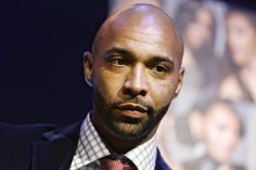 "Joe Budden Says 'Internal Chaos' Prompted Him To Leave 'Everyday Struggle'  (Photo Credit: Brian Ach/Getty) It's official; Joe Budden is leaving ""Everyday Struggle."" Joe Budden  confirmed his exit from Complex's dai... http://drwong.live/hip-hop-community-news/joe-budden-internal-chaos-everyday-struggle-complex-html/"