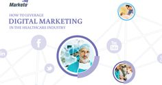 Driving Engagement through Social Media for Healthcare Providers