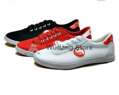 ab4bd9d47 15 Best Tai Chi Shoes images in 2015   Tai Chi, Martial arts workout ...