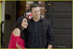 Full sized photo of Francia Raisa: 'Christmas Bounty' Pics! and francia raisa christmas bounty pics Check out the latest photos, news and gossip on celebrities and all the big names in pop culture, tv, movies, entertainment and more. Christmas Bounty, 25 Days Of Christmas, Francia Raisa, Weak In The Knees, Abc Family, Original Movie, Wwe Superstars, Secret Life, Movies To Watch