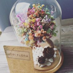 Flowers For Sale, Diy Flowers, Pretty Flowers, Paper Flowers, Cascade Bouquet, The Bell Jar, How To Preserve Flowers, Flower Fairies, Flower Boxes