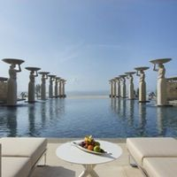 15 Lavish Hotel Cabanas That Will Take Your Vacation to the Next Level