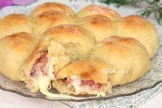danubio di patate 1