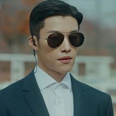Dramas, Joon Hyuk, Kim Go Eun, Hrithik Roshan, Having A Crush, Michael Fassbender, Lee Min Ho, Jamie Dornan, Love