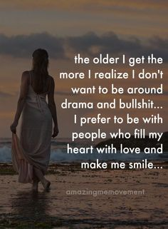 The reason I left behind an abusive narcissist. Since than I am happy, while he is targeting his next victim
